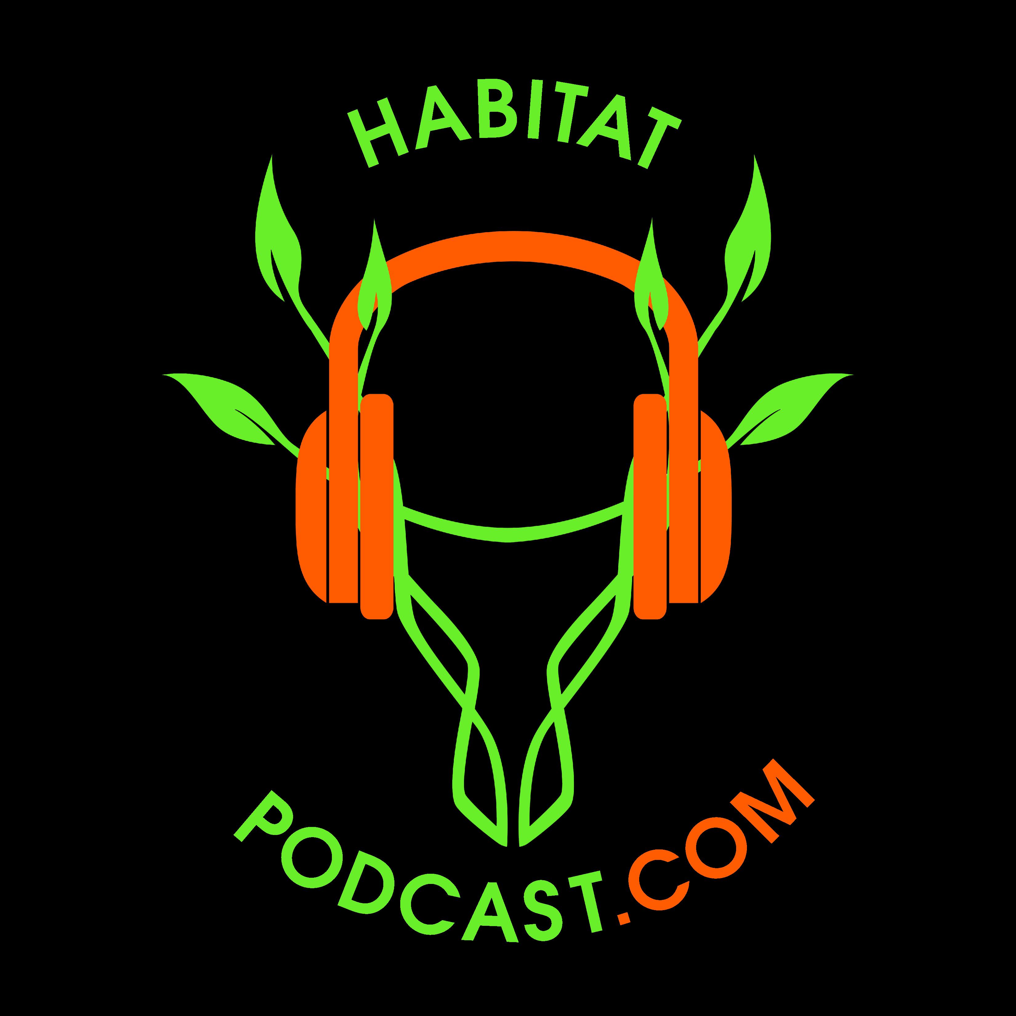 habitat png